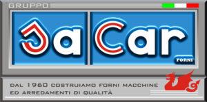 Логотип SaCar