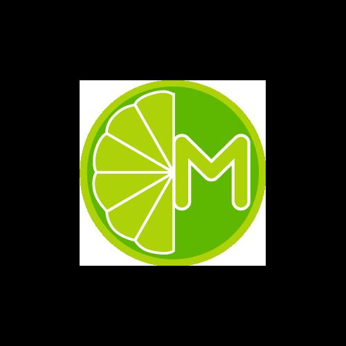 Magna Food Logo
